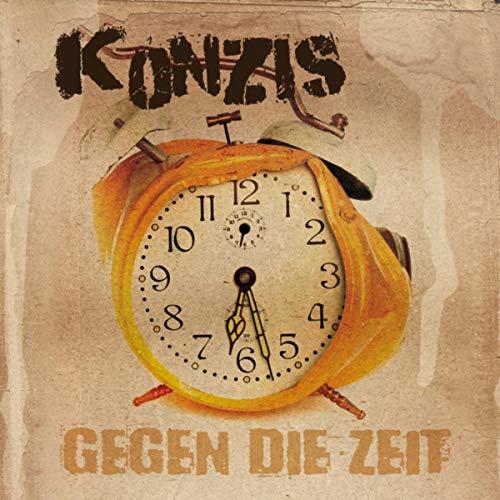 Gegen die Zeit (2008)