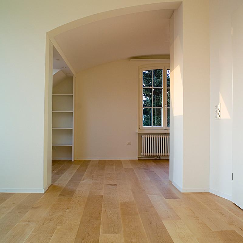 holzarten kipfer parkett edle holzb den baar schweiz. Black Bedroom Furniture Sets. Home Design Ideas