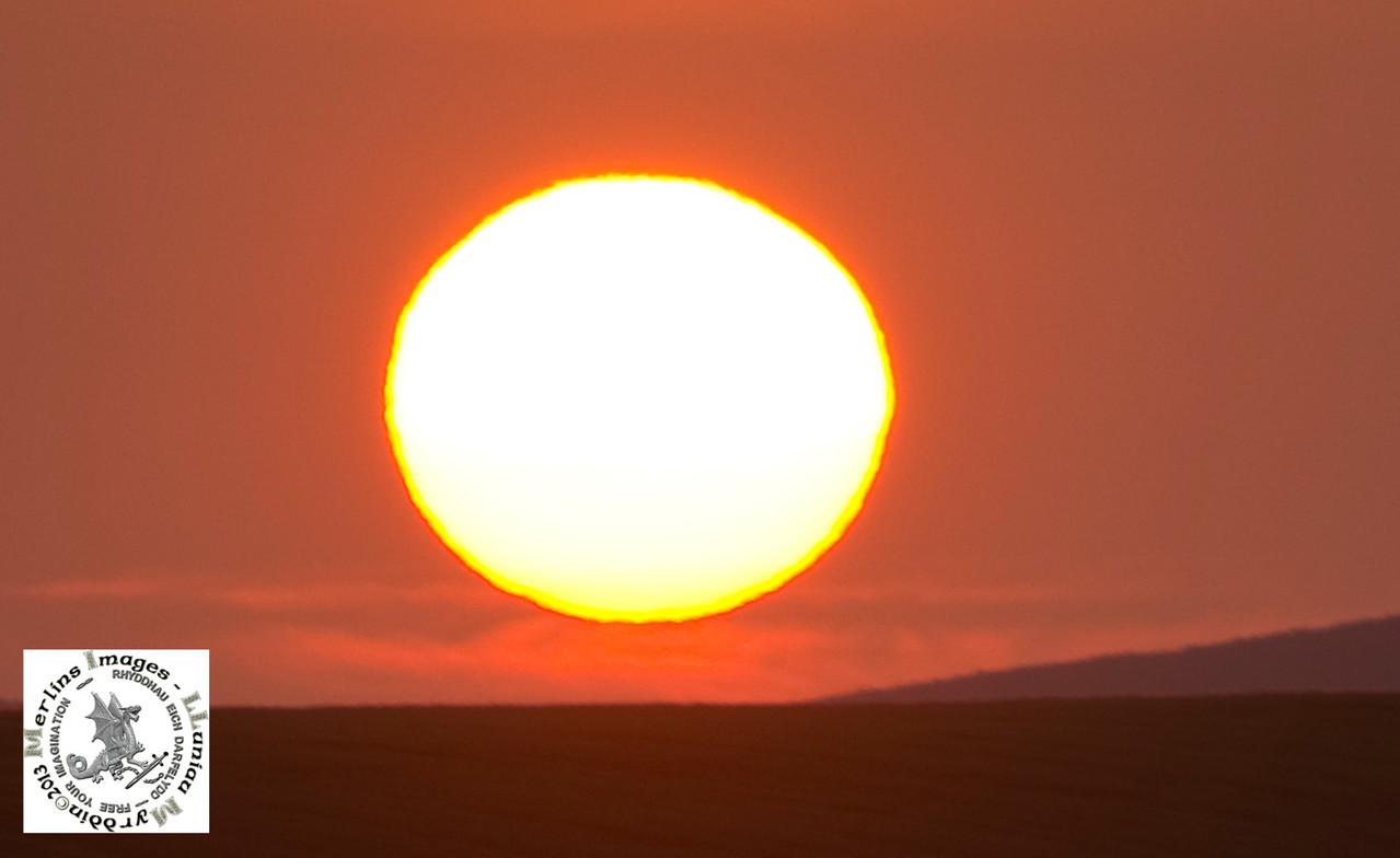 04.20 Sunrise