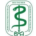 Arbeitsgemeinschaft Deutscher Tierheilpraktiker im Fvdh e.V.
