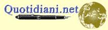Quotidiani.net