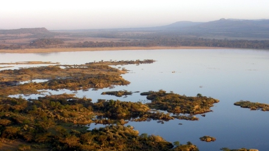Lago Elmentaita