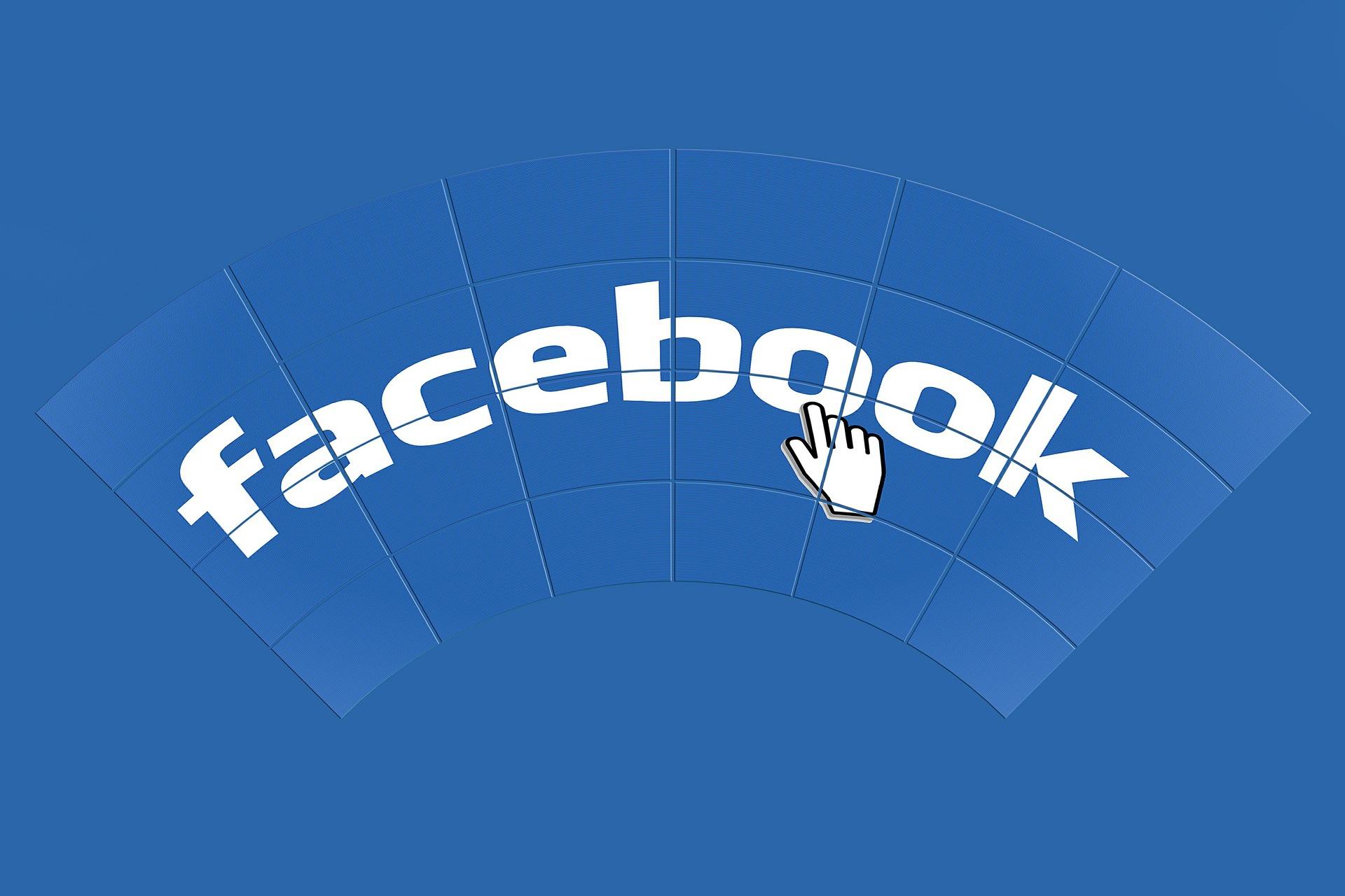 Propsteipfarrei St. Ludgerus ist nun bei Facebook