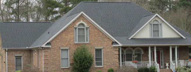 Steve's Roofing and Remodeling is a top newnan roofing contractor in the Newnan, Peachtree City and Fayetteville, Georgia areas.