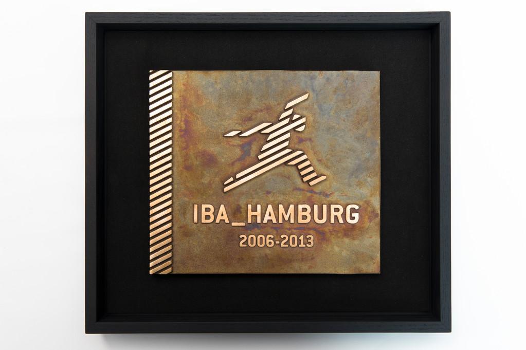 © IBA Hamburg