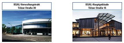 Bildnachweis: KGAL GmbH & Co. KG