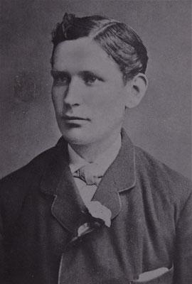 Nikolaus Kraus