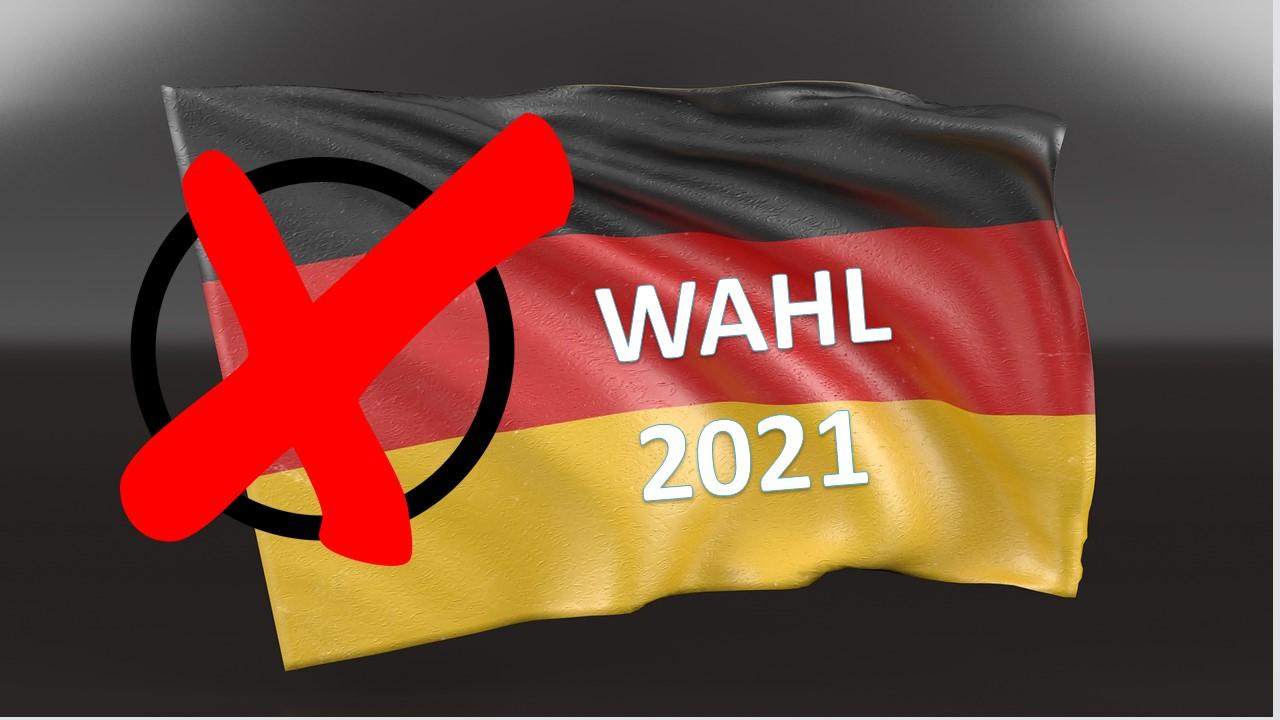 Das droht Deutschland unter GRÜN-ROT-ROT