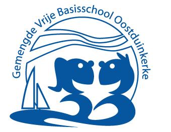 vbs Oostduinkerke