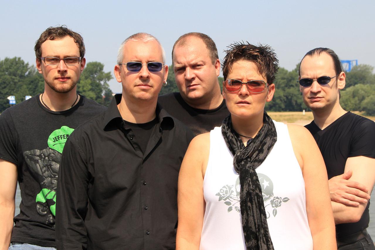 Fataal bis Ende 2011 mit Jan Wemhöner