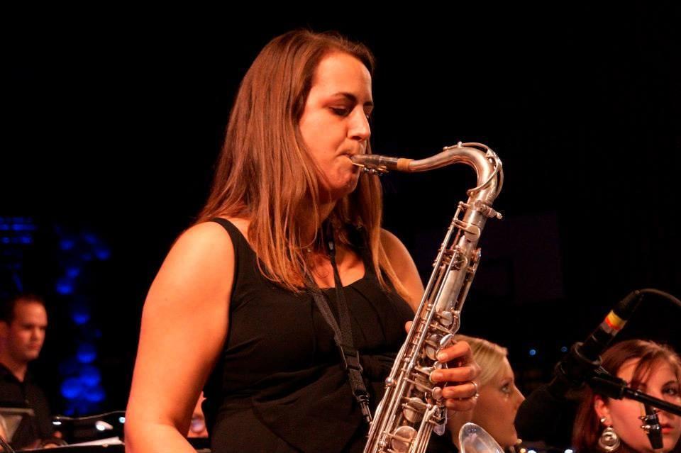 Marieke Helmons