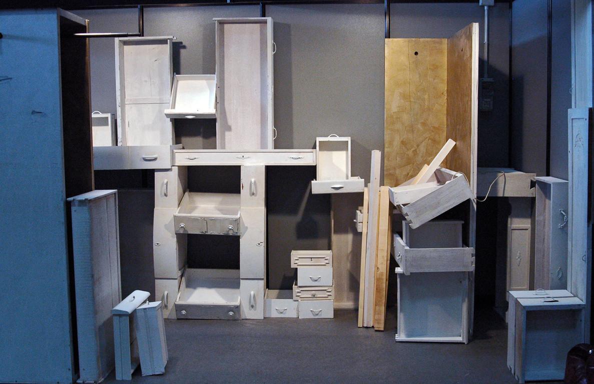Eventi artfact - Salone del mobile torino ...