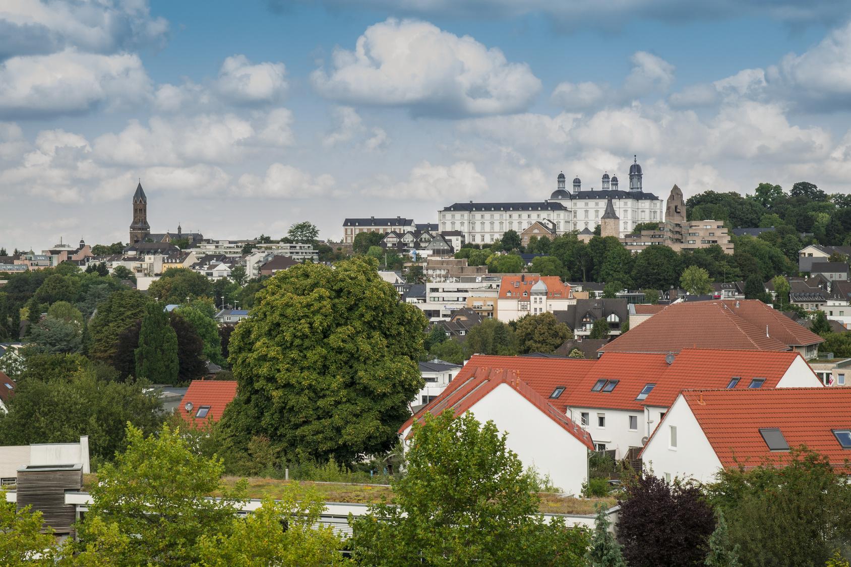 Bergisch Gladbach Köln