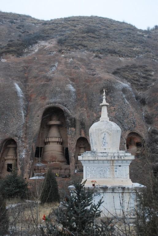dagoba (stupa)