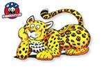 dieren e-cards WWF