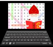 woordzoeker computermeester