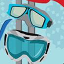 kies de juiste ski-uitrusting