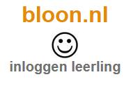 bloon spelling oefenen