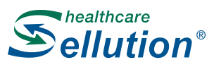 Healthcare Sellution