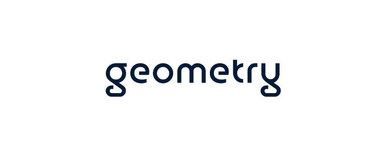 Geometry Global