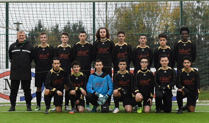 USM_U19-Juniors_2017/18