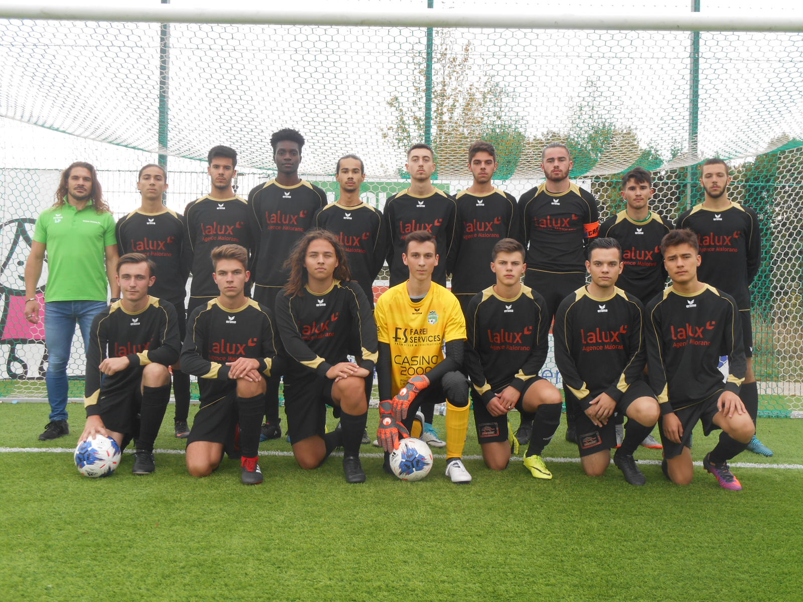 USM_U19-Juniors_2018/19