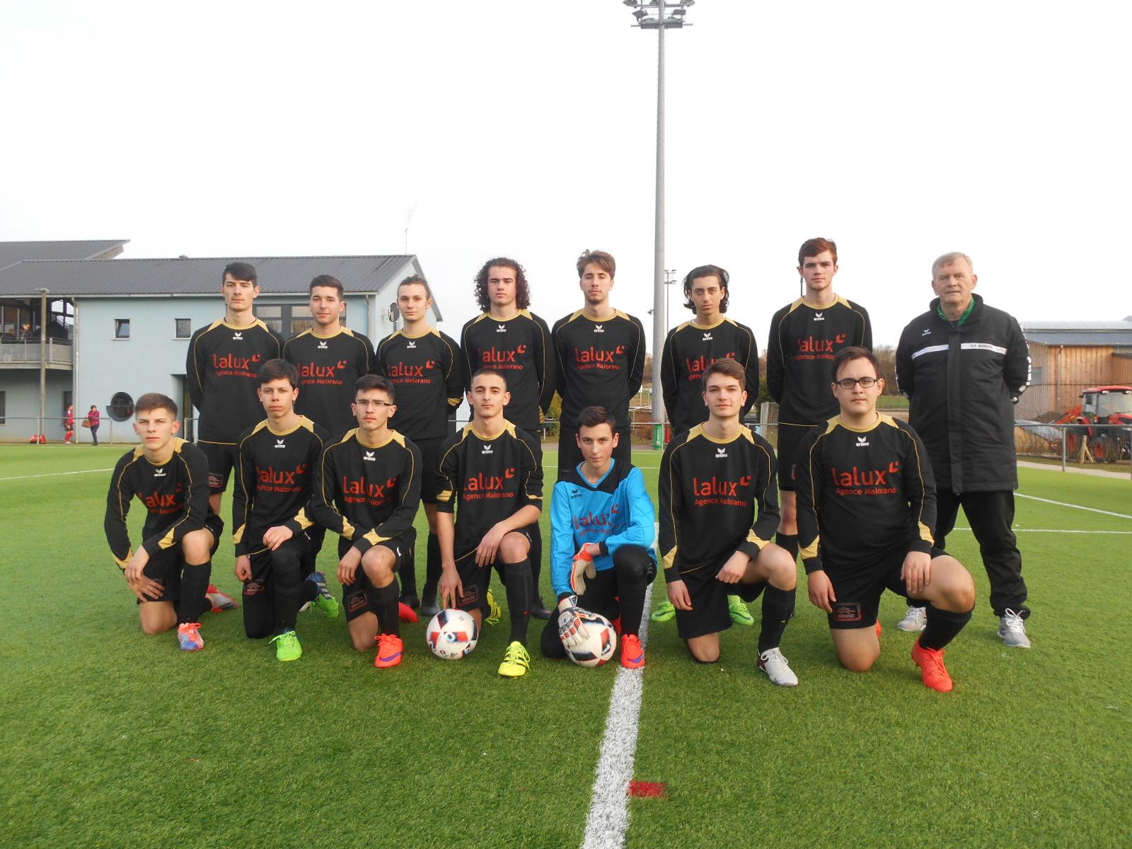 USM_U19_2016/17