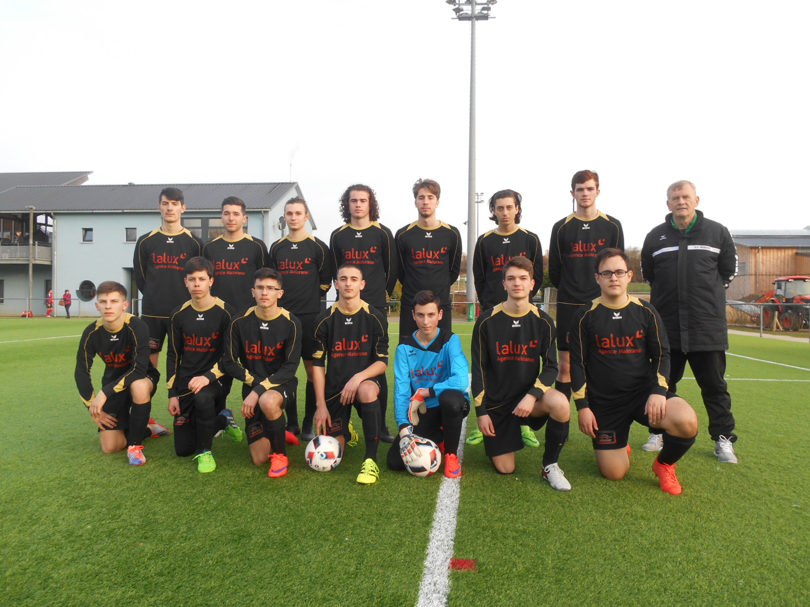 USM_U19-Juniors_2016/17