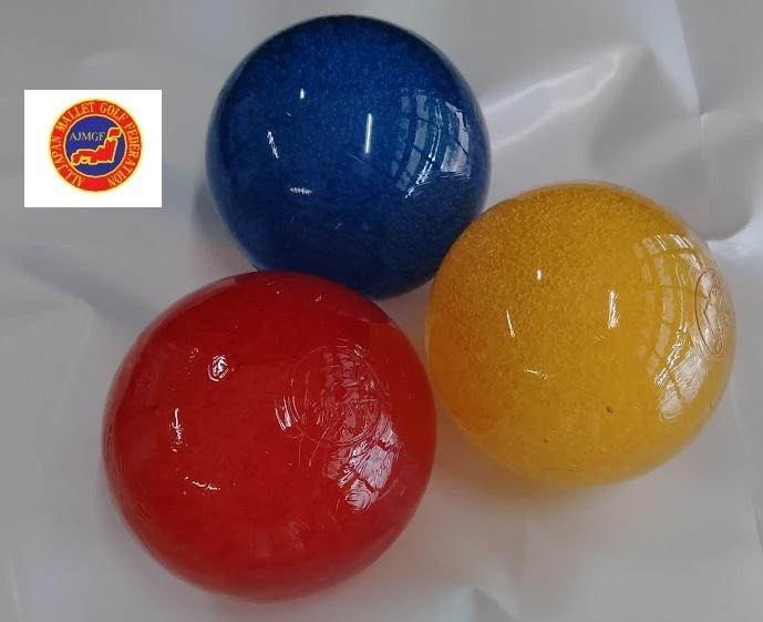 新発売 バブルボール