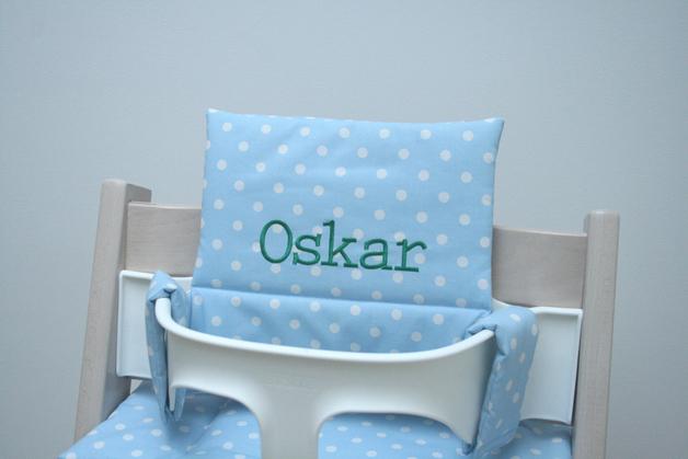 mini eulen sterne mobile f deli jris webseite. Black Bedroom Furniture Sets. Home Design Ideas