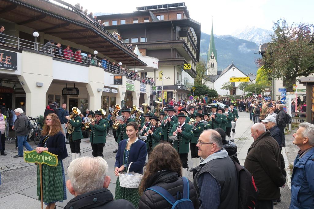 Single kennenlernen rohrbach in obersterreich: Wals private