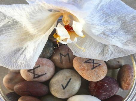 Runenset