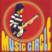 AKIRA / Music Circle