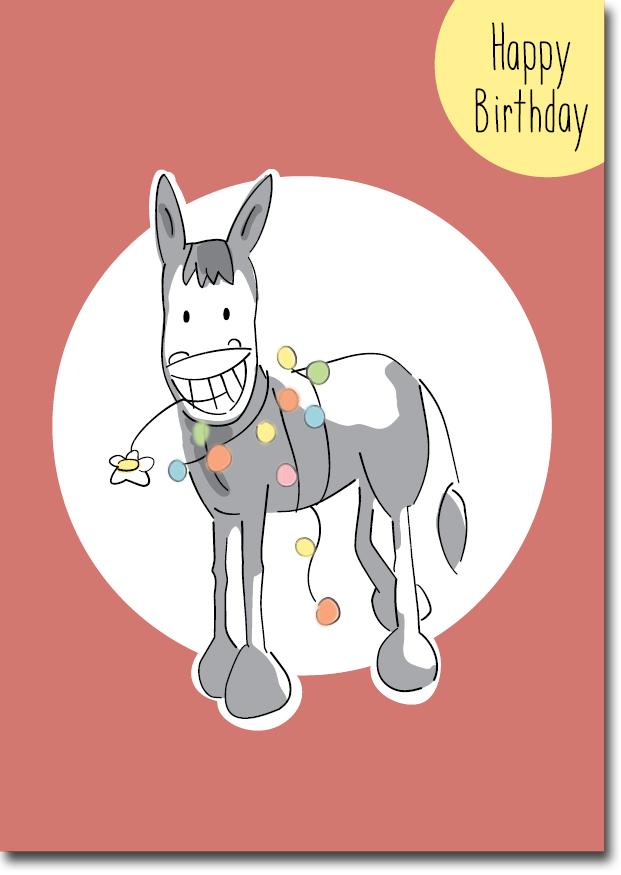 vier jahreszeiten malvorlagen happy birthday  malvorlagen