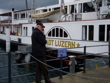 Luzern, 2006