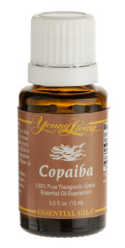 copaiba copaiva therische le und duft le young living 15 ml gesundheitsshop f r standmixer. Black Bedroom Furniture Sets. Home Design Ideas