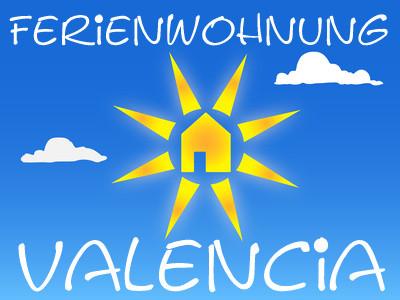 Ferienwohnung Valencia