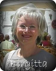 Birgitta, Ferienwohnung Valencia