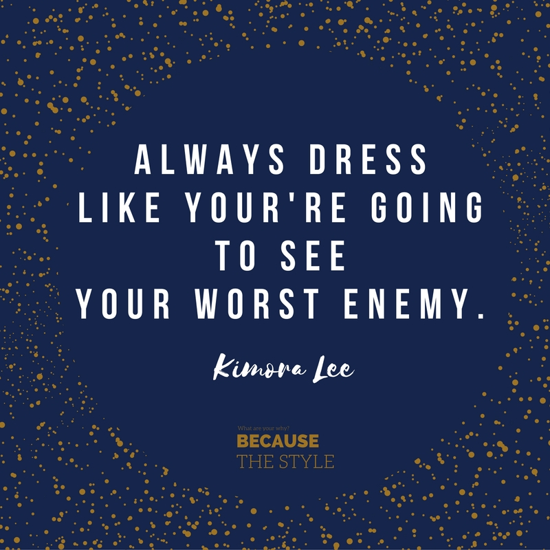 Quote Kimora Lee
