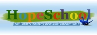 HopeSchool