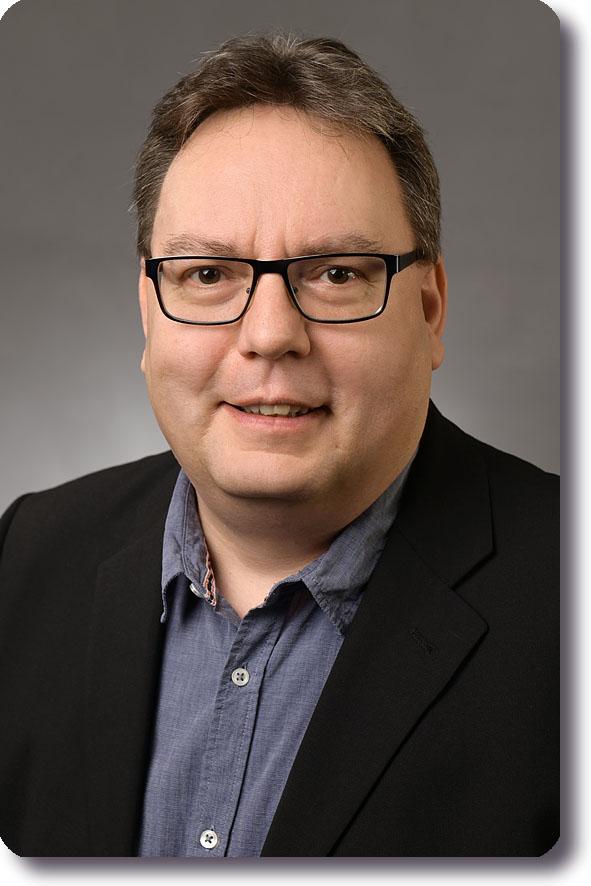 Foto von Thomas Schulte aus dem Jahr 2018