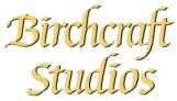 Shop with Birchcraft Studios!