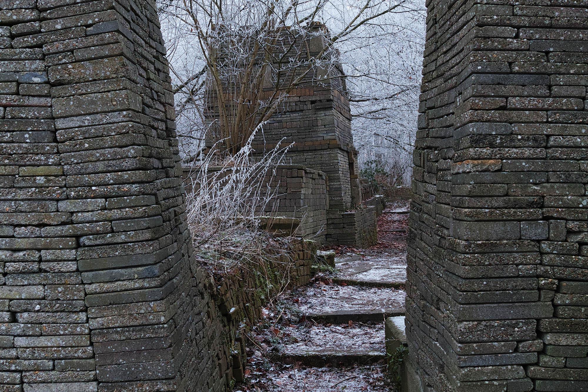 EcoKathedraal