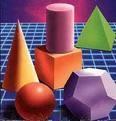 curso de geometria plana