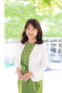 【Zoom開催】佐藤亮子さん講演会「これからの時代を生きる子どもをいかに育てるか」