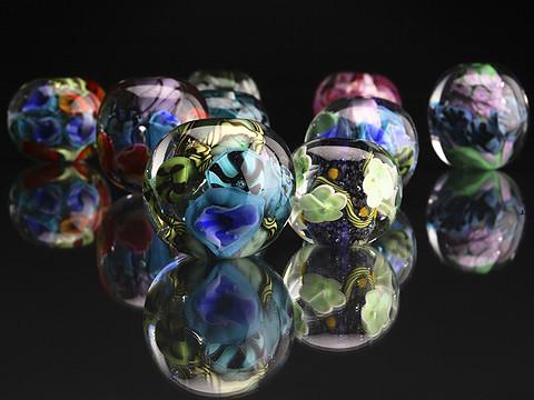 Reef Beads