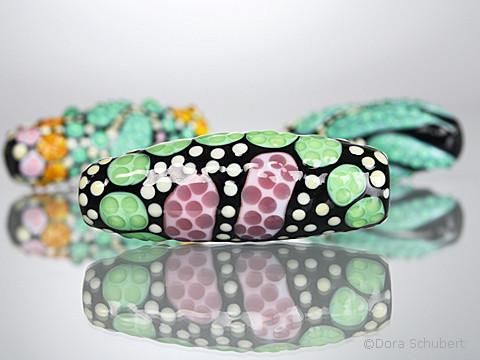 Focal Beads