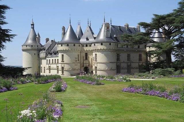 3 activités à faire dans la région Centre-Val de Loire