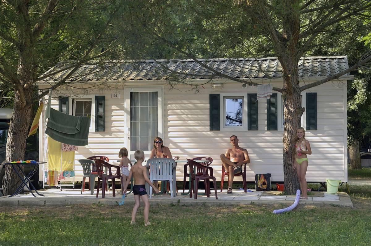 Comment choisir son camping pour vos vacances d'été ?