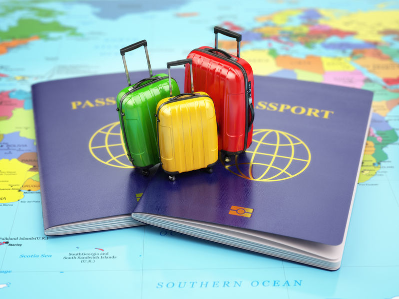 Pratique du tourisme responsable : quels sont les avantages?